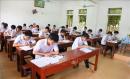 Đề số 4 – Đề kiểm tra học kì 2 – Ngữ văn 11