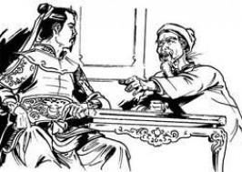 Phân tích bài Bàn luận về phép học của Nguyễn Thiếp