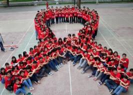 Phân tích tác phẩm Thông điệp nhân ngày thế giới phòng chống AIDS