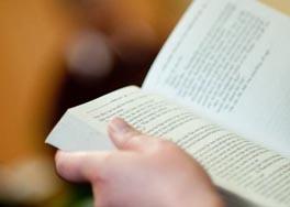 Giải bài tập Ngữ văn lớp 12: Quá trình văn học và phong cách văn học