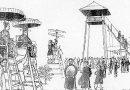 Phân tích bài thơ Vịnh khoa thi hương của Trần Tế Xương